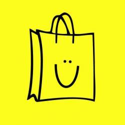 کانال فروش پوشاک