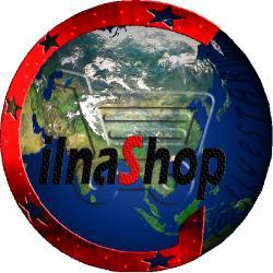 کانال GilnaShop
