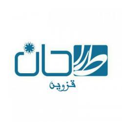کانال طراحان استان قزوین