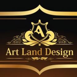 کانال Art Land Design