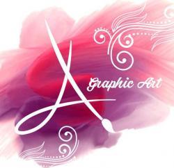 کانال GraphicartA