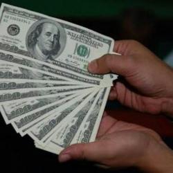 کانال صرافی ارز روزحواله