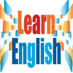 کانال گیزمیز انگلیسی