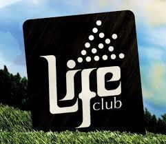 کانال lifeclub