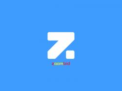 کانال zoombid