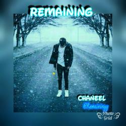 کانال remaining