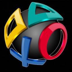 کانال اکانت ترکیبی PS4