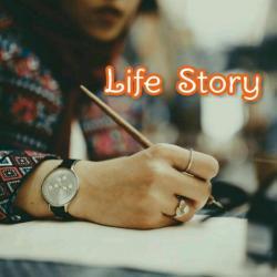 کانال Life Story