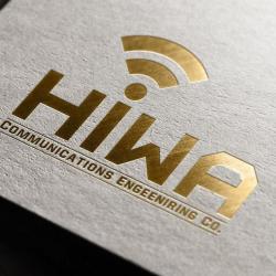 کانال روزنه ارتباطات هیوا