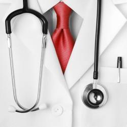کانال پزشک همراه