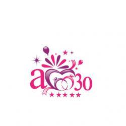 کانال aroo30.com