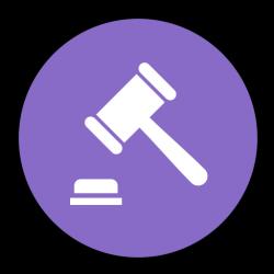 کانال قانون مدنی