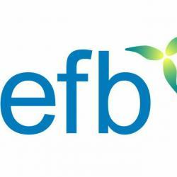 کانال آموزش کسب درآمد EFB
