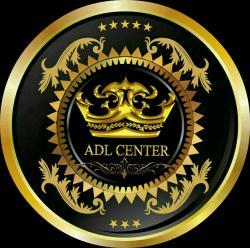کانال Adl Center
