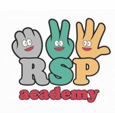 کانال RSPacademy