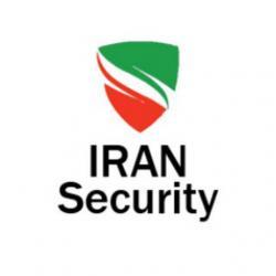 کانال Iran Security