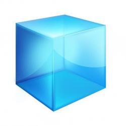 کانال صندوق شفاف