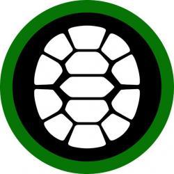 کانال لاکپشت های نینجا