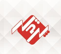 کانال طراحی وب سایت