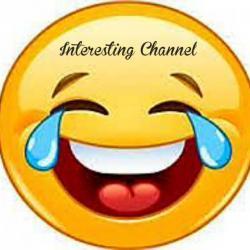 کانال Interesting channel