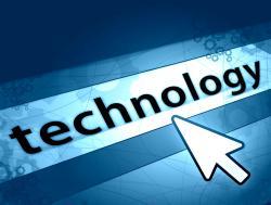 کانال NEWS TECHNOLOGY