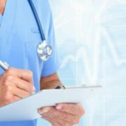 کانال درمانگاه پزشکی زنان