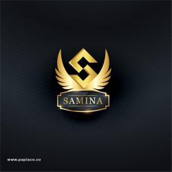 کانال مجتمع صنایع سامینا
