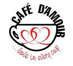 کانال Cafedamour