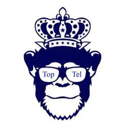 کانال TopTel