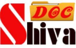 کانال شیوا داک