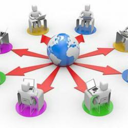 کانال آموزش اتاق عمل