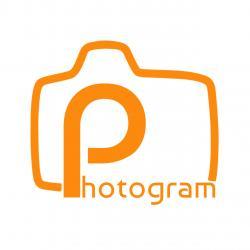 کانال Photogram