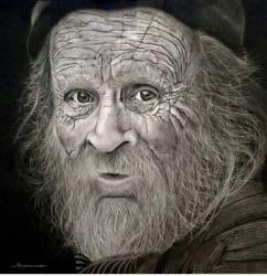 کانال طراحی چهره