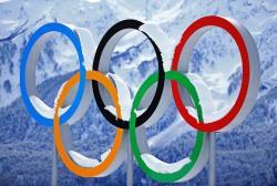 کانال ورزش والمپیک زمستانی
