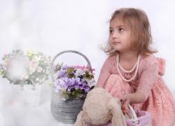 کانال آتلیه تخصصی کودک