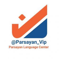 کانال Parsayan_vip