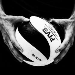 کانال Word Volleyball