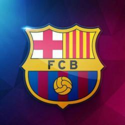 کانال FC barca