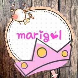 کانال 🌹 مریگُل