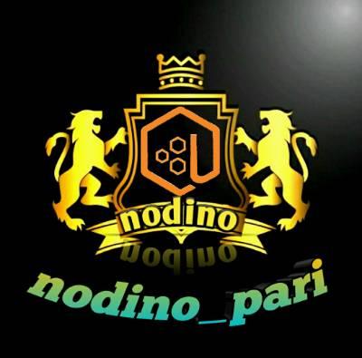 کانال nodino