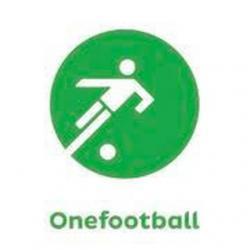 کانال onefootball