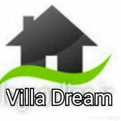 کانال ⏩🏡Vila Dream🗼