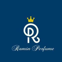 کانال Ramin.Perfume