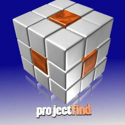 کانال projectfind