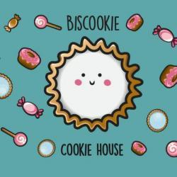 کانال Biscookie