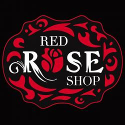 کانال فروشگاه گل سرخ