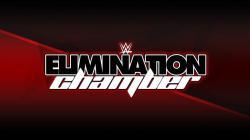 کانال WWE