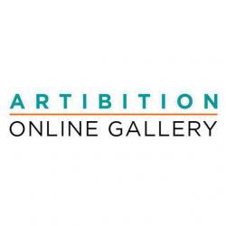 کانال Artibition(هنرتجسمی)