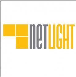 کانال روشنایی و نورپردازی