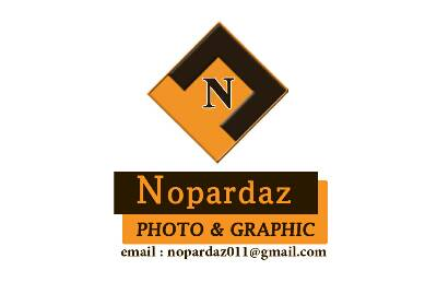 کانال nopardaz